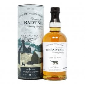Balvenie Black Friday Special Offers Buy Whisky And Other Spirits Online Today