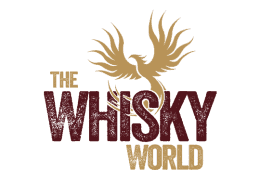 The Whisky World Logo