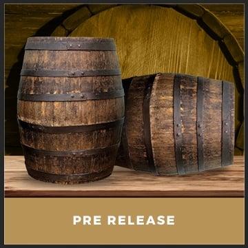 Pre Release